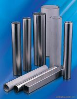 sell steel pipes