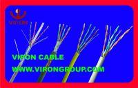 UTP cable cat5