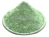 Molybdenum trioxide or molybdenum oxide