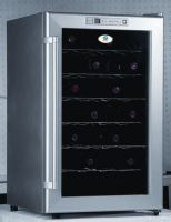 China Manufacture of Wine cooler, Car refrigerator
