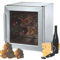 Sell wine cooler (wine cellar)