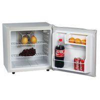 Sell hotel refrigerator, semiconductor refrigerator