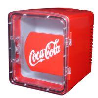 Sell car refrigerator, Mini fridge