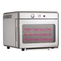 Sell semiconductor wine cooler