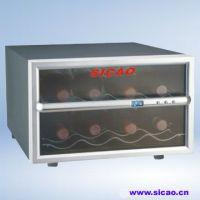 Sell Wine Cooler, Mini Bar