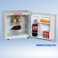 Sell Hotel Refrigerator(Mini Bar)