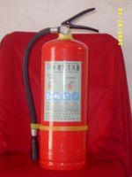 Sell extinguisher,fire-fighting ,hydrant box ,seafty extinguishr