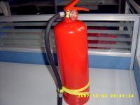 Sell  extinguisher, fire extinguisher, fire fighting, powder extinguisher