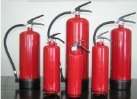 Sell home fire extinguisher, office extinguisher