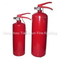 Sell  extinguisher, extinguishers