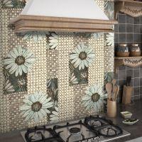 Wallpapers waterproof embossed