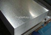 Sell GI Sheet, Galvanized Iron Sheet, Steel Sheet