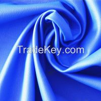 Embossed PU leather for sofa and chair usage