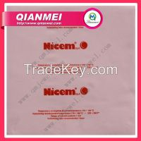 Jewelry tools and equipment Nicem Silicone Molding Rubber for jewelry manufacture