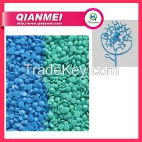 Jewelry Molding tools Injection wax  Jewelry casting wax beads for jewelry tools and machine