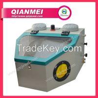Jewelry sandblaster machine Dental sandblasting equipment  jewelry making tools and equipment