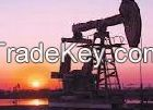 Crude Oil, BLCO