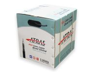 Sell RG6U Coaxial Cable
