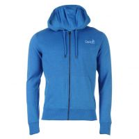 100 % Cotton Hoodie