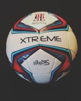 we supply boxing gloves, soccer jerseys, football jerseys, marshal arts wear, soccer balls, cycling wear, t shirts and much more.