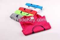 2015 Kids Clothes girl's vest Children Clothing Factory wholesale children clothings
