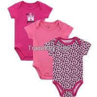 clothing manufacturers in china for newborn baby clothes High Quality Children Clothing Factory