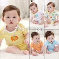 OEM baby clothes, clothing manufacturers in china for cheap baby clothes clothes High Quality Children Clothing Factory