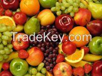 fruit sell company