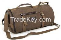 canvas travel bag, sport bag, wholesale travel bag , PU bag, nylon bag, dacron bag
