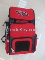 Cheap  travel bag , PU, Nylon, Dacron material and tote bag, cosmetic bag, handbag