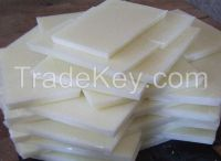 High Quality Fully Refined Paraffin Wax #58-60