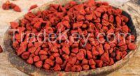 High Quality Annatto Seeds