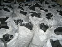 Hardwood Charcoal from Africa
