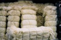 Natural sisal fiber-High Quality-Best prices