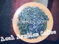 Sell Aceh Arabica Coffee