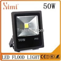 LED FLOOD LIGHT MORE BRIGHT THAN OTHER WITH 3 YEAR WARRENTY