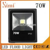 LED FLOOD LIGHT WITH BEST QUALITY