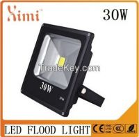 LED FLOOD LIGHT FOR PROJECT WITH THREE YEAR WARRENTY