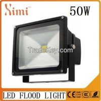 LED FLOOD LIGHT WITH BEST PRICES AND QUALITY