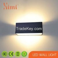 MODREN LED WALL LIGHT FOR PROJECTS
