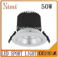 led down light with good quality and latest design