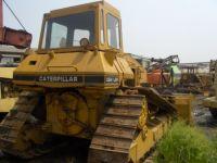 dozer-Caterpillar D5H  LGP