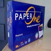 70gsm Office A4 paper available