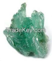We Offer Iron Ore, Coal, Talc, Gold, Zinc Ore, Copper Ore
