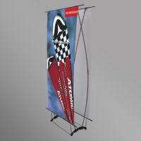Twin Banner (ZL5-2B)