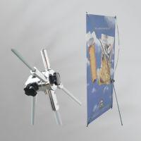 X Banner (ZL3-J)