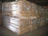 Birch Boards