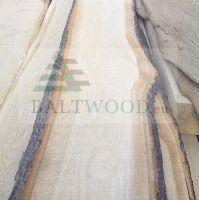 High Quality Oak Lumber