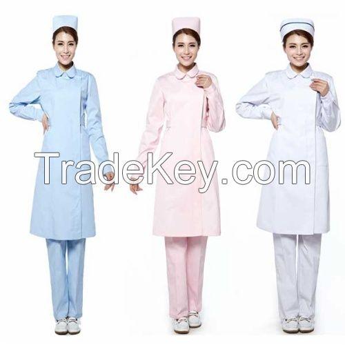 hospital uniform nurse uniform
