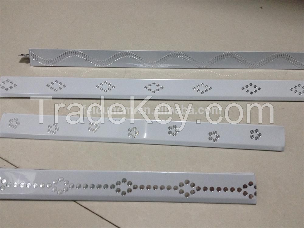 Factory directly selling new style t bar